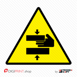 Order Signs High Quality Custom Vinyl Stickers And DieCut - Order custom stickers online